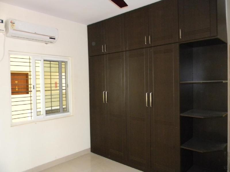 Modular Wardrobe Modular Cabinet Wardrobe Exporters Uttar