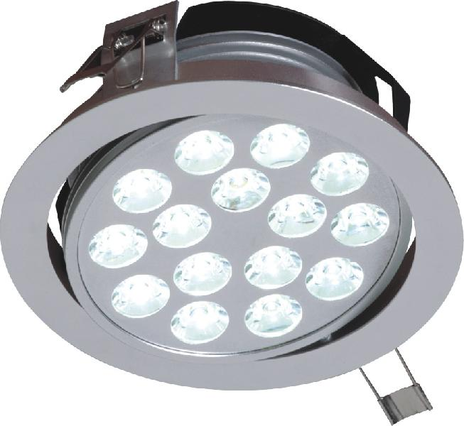 Are lighting warehouse led downlights valuable idea