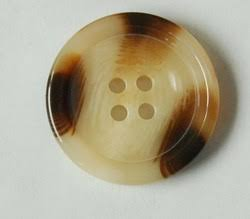 Horn Buttons 01