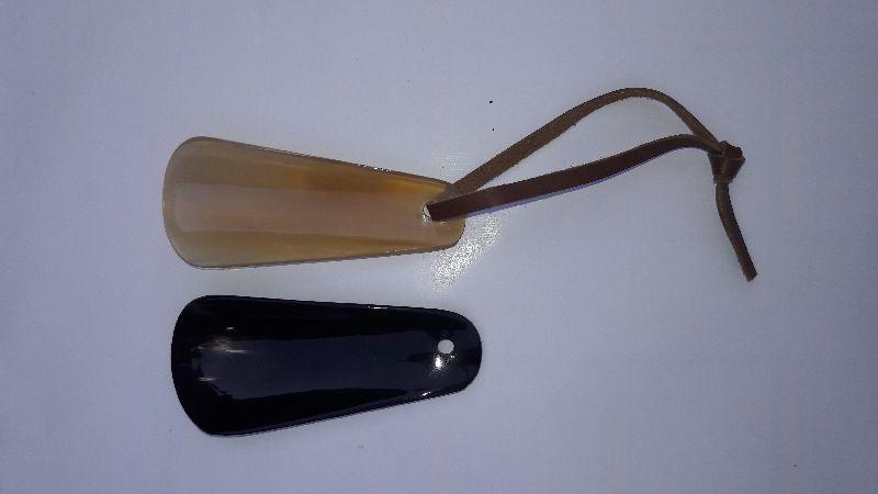 Horn Shoe Horn 01