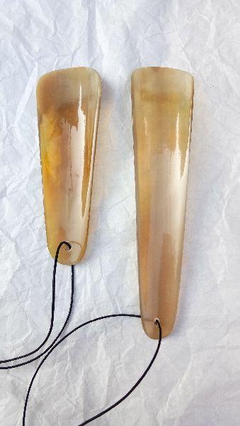 Horn Shoe Horn 07