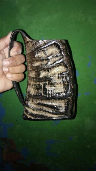 Tankard Drinking Horn Mugs 04