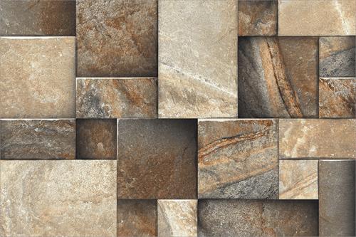 Ceramic Wall Tiles Decorative Ceramic Wall Tiles Manufacturers