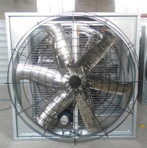 54 Inch Exhaust Fan