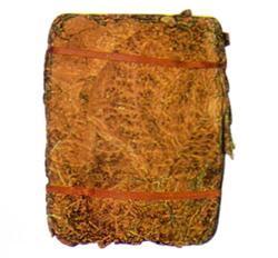 Rustica Tobacco
