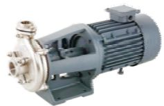 Water and Chemical Process Centrifugal Pump 03