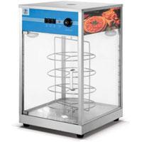 Display Food Warmer