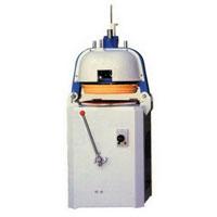 Dough Divider & Rounder (CM-30A)