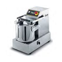 Food Cutter & Bowl Chopper (C-15B)