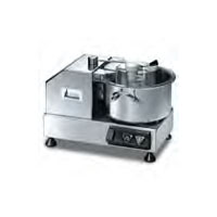Food Cutter & Bowl Chopper (C4-C4 VV)