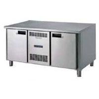 Freezer (NRTA 2C 750)