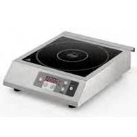 Induction Range (IH 35)