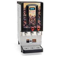 Liquid Coffee Dispenser