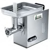Meat Mincer (TC 22 PX Q)