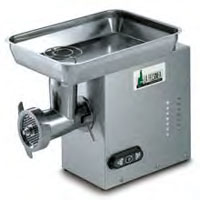 Meat Mincer (TC 32 PX Q)
