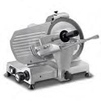 Slicer (AGS 250)