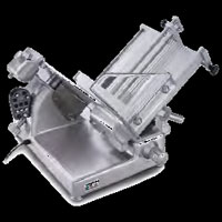 Slicer (Alpina LX 350 - 370 Automatica)