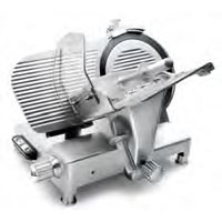 Slicer (Zaffira 300 LX. Automatica)