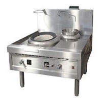 Steam Kettle (NGKB 12-125)