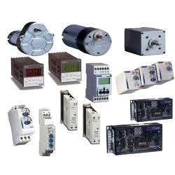 Automation Spare Parts