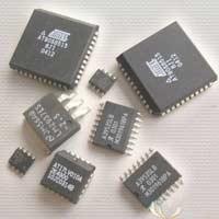 Processor ICs