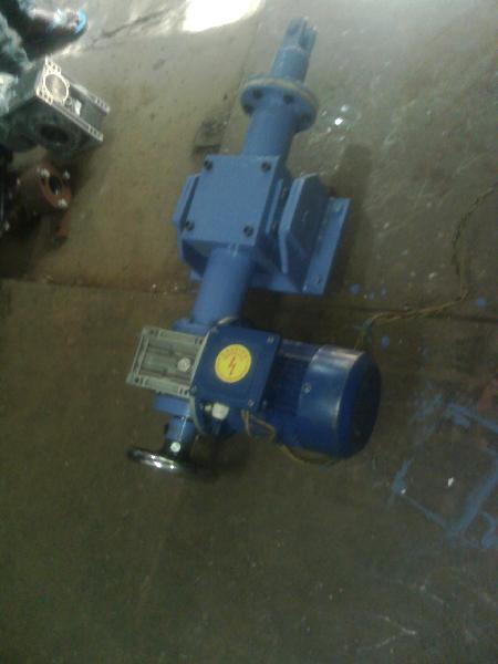 Linear Actuator Manufacturer,Linear Actuator Supplier and