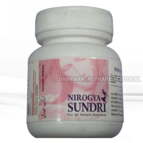 Nirogya Sundri