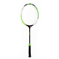 Ball Badminton Rackets
