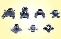 Forged Ball Joints
