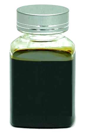 Pine Oil 01