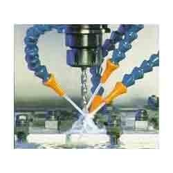 Soluble Cutting Oil