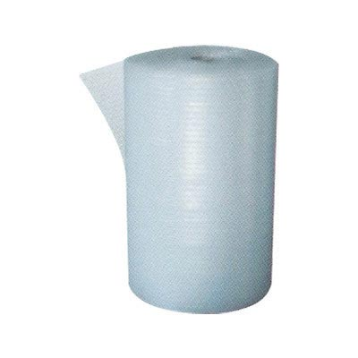 Air Bubble Film Packing Roll