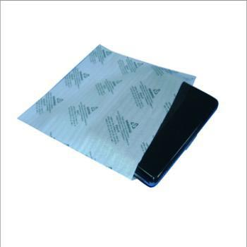 EPE Foam Laminated Pouch