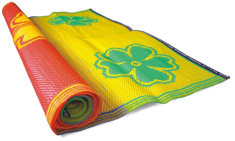 Plastic Mat Wholesale Plastic Beach Mats Plastic Travel