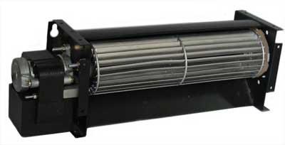Cross Flow Fans Wholesale Reliable Cross Flow Fans