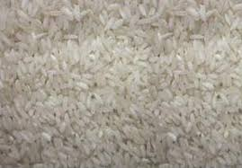 Parmal White Non Basmati Rice 05