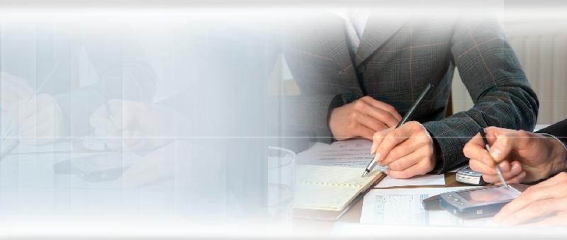 Company Compliance Services