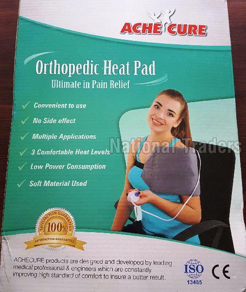 Ache Cure Orthopedic Heat Pad