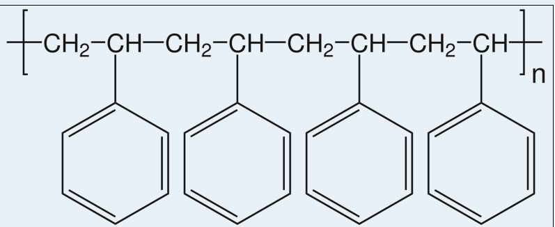 Polystyrene Chemicals