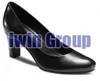 Ladies Formal Shoes 01