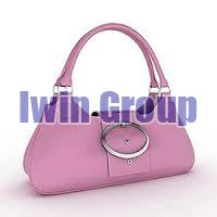 Ladies Handbags 01