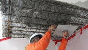 Concrete Reinforcement Fiber