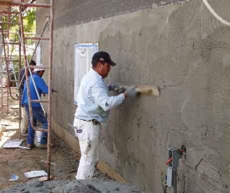 Concrete Repair Products 06