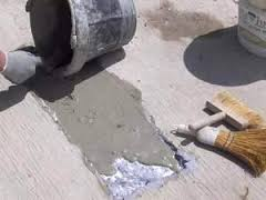 Concrete Repair Products 02