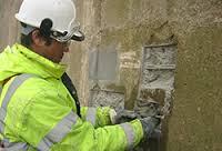 Concrete Repair Products 04