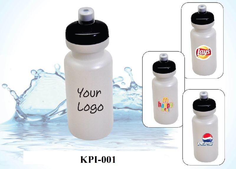 500ml Sipper Bottles