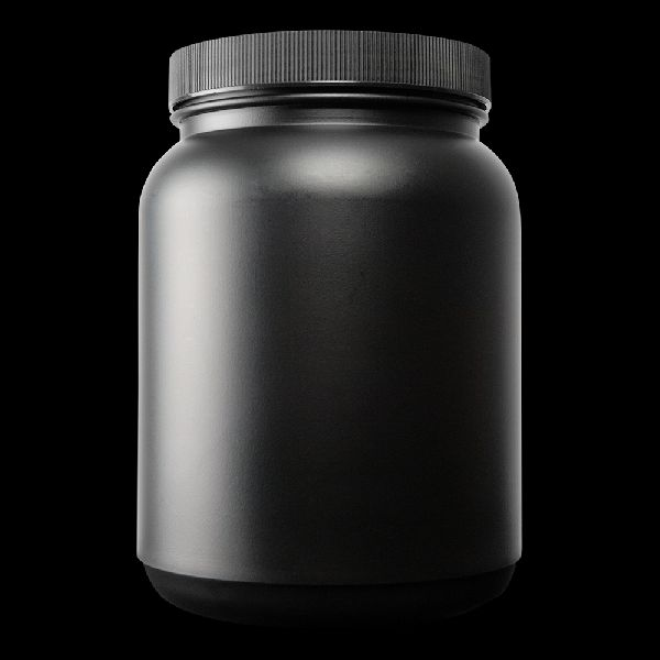 Protein Containers