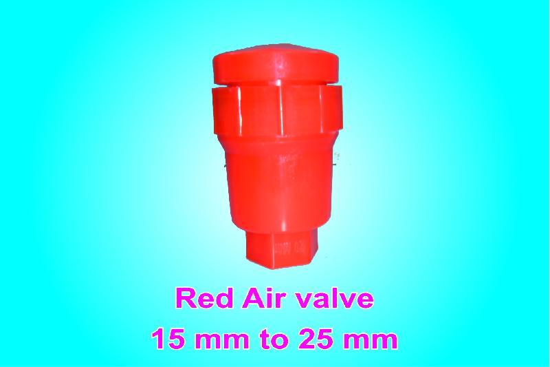 Drip Air Valve 02