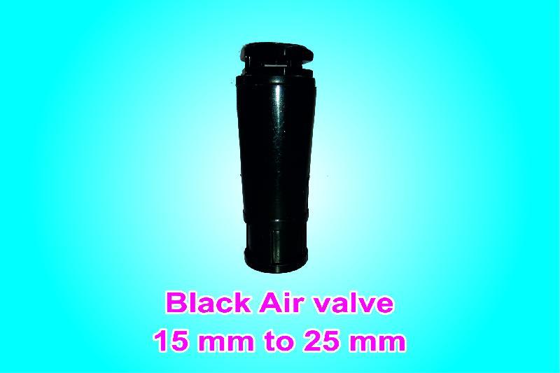 Drip Air Valve 03