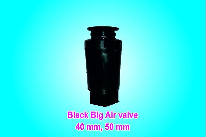 Drip Air Valve 04